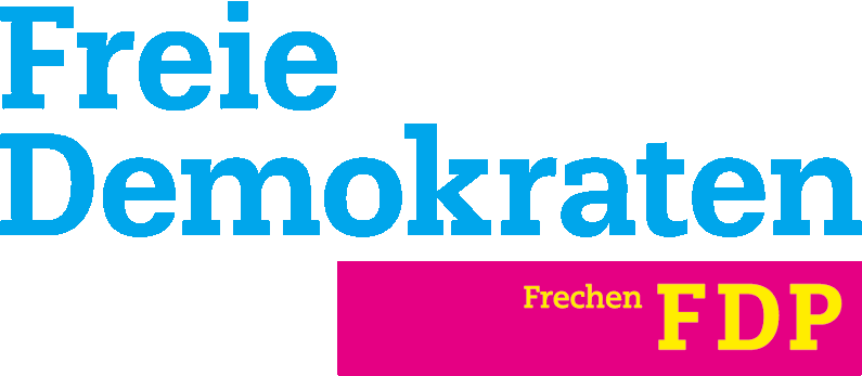 FDP Frechen